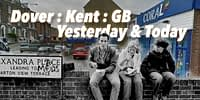 Dover-Kent-GB-Yesterday-Today-Featured-Image-01