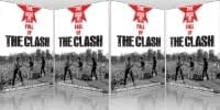 The Rise and Fall of the Clash DVD Release