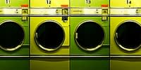 Laundry-Day-Featured-Image-01