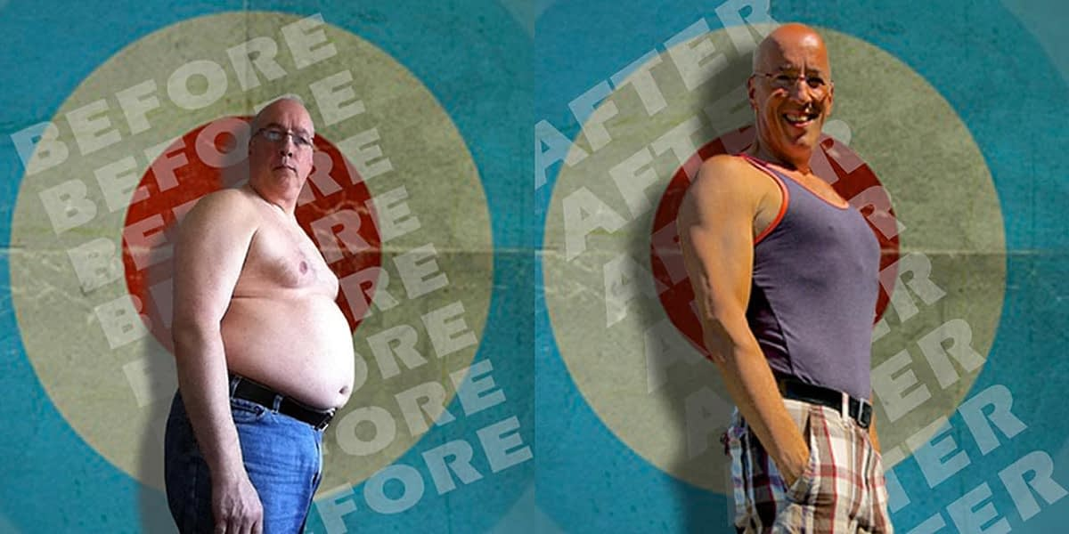 Joe-Streno-Before-And-After