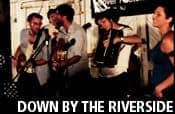 The 1933: Down By The Riverside