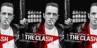 The Rise and Fall of the Clash Kindle Edition