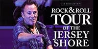 Rock & Roll Tour of the Jersey Shore v4