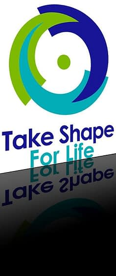 Take Shape For Life : Health Coach Joe Streno