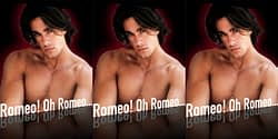 Romeo-Featured-Image