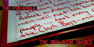 The-Red-Book-Diaries-The-Preamble