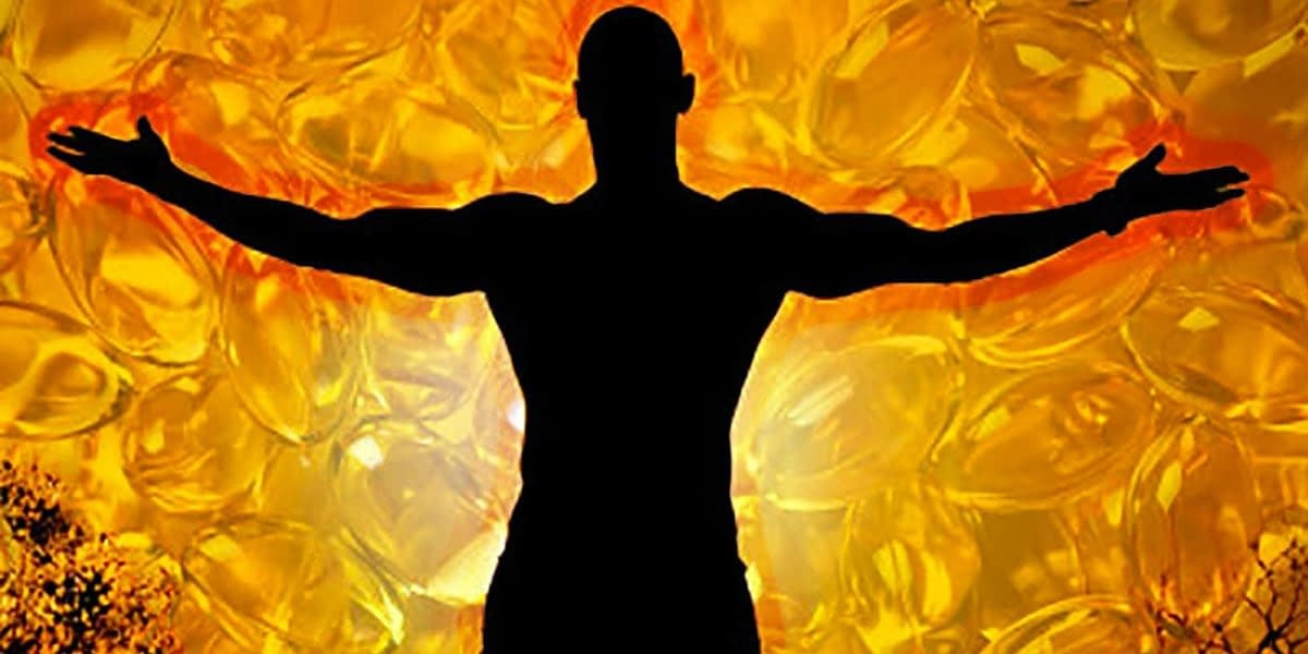 The Sarcoid Life: 1,25 dihydroxy-vitamin D or The Things We Learn Whether We Want To Or Not! 12