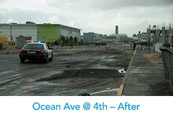 Ocean-Ave-@-4th-After2