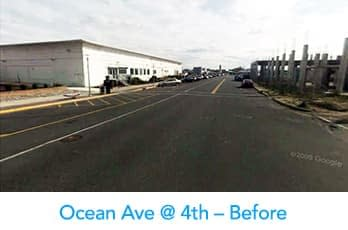 Ocean-Ave-@-4th-Before2