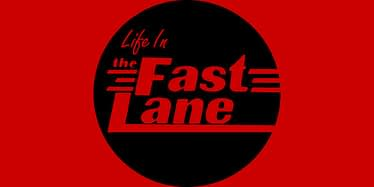 Life In The Fast Lane - Asbury Park NJ 29