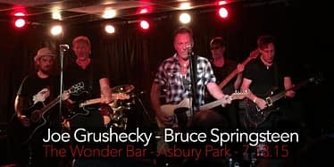 Joe-Grushecky-Bruce-Springsteen-Wonder-Bar