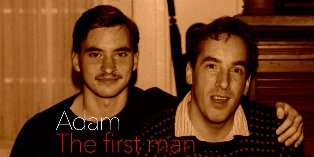 Adam-The-First-Man-01