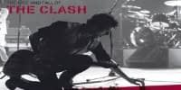 The World Premier The Rise and Fall of the Clash