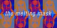 Medicated-Goo-Eight-Months-In-The-Melting-Mask-01