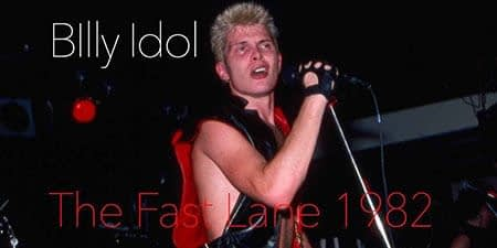 billy-idol-fast-lane-1982