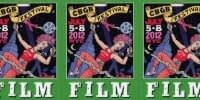 The Rise and Fall of the Clash CBGB Film Festival